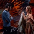 Mariette Hartley - Star Trek - 400 x 306
