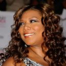 Queen Latifah - 33 Annual People's Choice Awards 2006