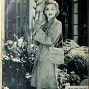 Anne Shirley - Photoplay Magazine Pictorial [United States] (September 1942) - 454 x 640