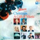 Christmas Recordings - 454 x 439
