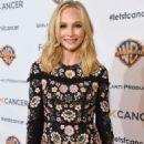 Candice King – Barbara Berlanti Heroes Gala Benefitting Fck Cancer in Burbank - 454 x 682