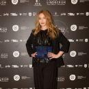 Vanessa Radman  -  Fashion Show
