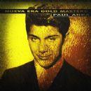 Nueva Era Gold Masters (Remastered)