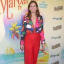 Kate Walsh – Opening night for Escape to Margaritaville in New York - 454 x 681