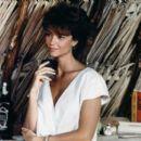 Rachel Ward as Jessie Wyler in Against All Odds (1984) - 454 x 398