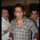 Some Old Photos Of Salman Khan