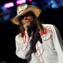 2011 CMT Music Awards - Rehearsals - Day 2 - 400 x 594