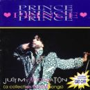Just My Imagination (A Collection Of Love Songs)