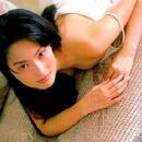 Kei Hoshiko - 385 x 364