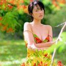 Kei Hoshiko - 440 x 583