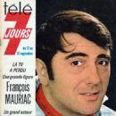 Bernard Noël - 454 x 649