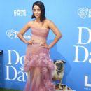 Vanessa Hudgens – 'Dog Days' Premiere in Los Angeles
