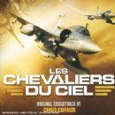 Chris Corner - Les Chevaliers du ciel