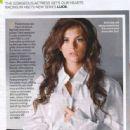 Weronika Rosati  -  Publicity - 445 x 705