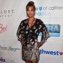 Halle Berry – 2018 Imagine Cocktail Party To Benefit Jenesse Center in LA - 454 x 676