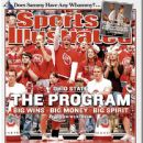 Sports Illustrated Magazine [United States] (5 March 2007)