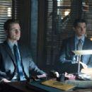 Gotham (2014) - 454 x 314