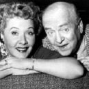 William Frawley - 454 x 362