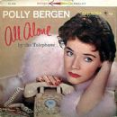 Polly Bergen - 454 x 449
