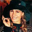 Camilla Malmquist Harket - 313 x 358