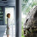 Jurassic World (2015) - 454 x 682