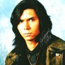 Lou Diamond Phillips - 336 x 424