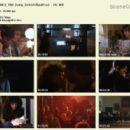Sunny Johnson - 454 x 316