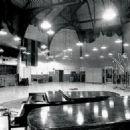 Columbia 30th Street Recording Studios - 454 x 324