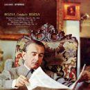 Miklós Rózsa 1907-- 1995 - 454 x 454