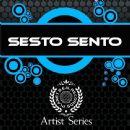 Sesto Sento Album - Sesto Sento Works - EP