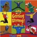 The Wiggles - Getting Strong! Wiggle and Learn