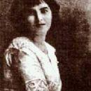 May Ziade