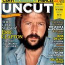 Eric Clapton - 454 x 642