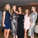 Jessica Alba attends Rachel Zoe SS18 Presentation at Sunset Tower Hotel (September 5, 2017)