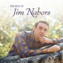 Jim Nabors - The Best of Jim Nabors