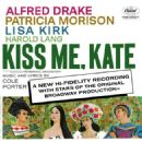 Alfred Drake - 454 x 454