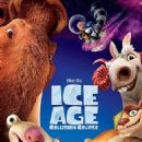 Ice Age: Collision Course (2016) - 454 x 673