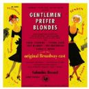 Gentlemen Prefer Blondes 1949 Musical