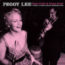 Peggy Lee - Black Coffee & Dream Street (The Complete Sessions)