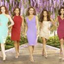 Photo Gallery - Desperate Housewives - 454 x 340
