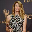 Laura Dern : 69th Annual Primetime Emmy Awards