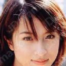Kasumi Nakane - 198 x 297