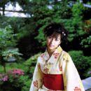 Kasumi Nakane - 454 x 646