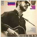 Dion DiMucci - Wonder Where I'm Bound