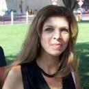 Teresa Earnhardt - 242 x 242