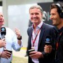 Australian GP 2015