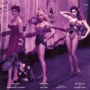 Lil' Abner Original 1956 Broadway Musical Starring Peter Palmer - 454 x 454