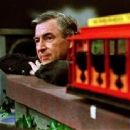 Fred Rogers - 237 x 234