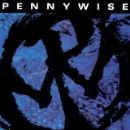 Pennywise Album - Pennywise