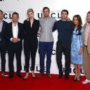 Armie Hammer-July 23, 2015-The Man from U.N.C.L.E. photocall at Claridge's Hotel in London - 400 x 267